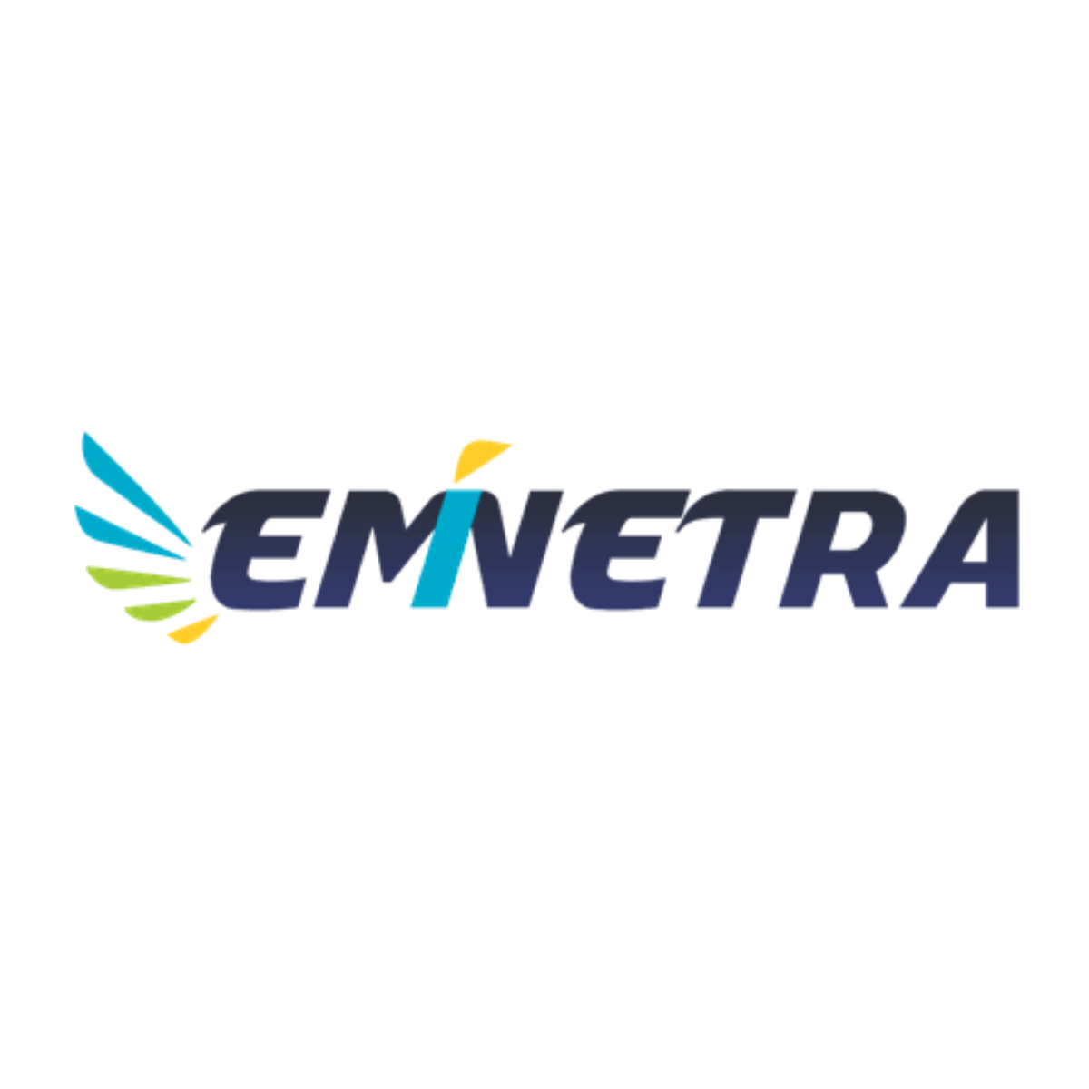 Secfense in Eminetra Magazine