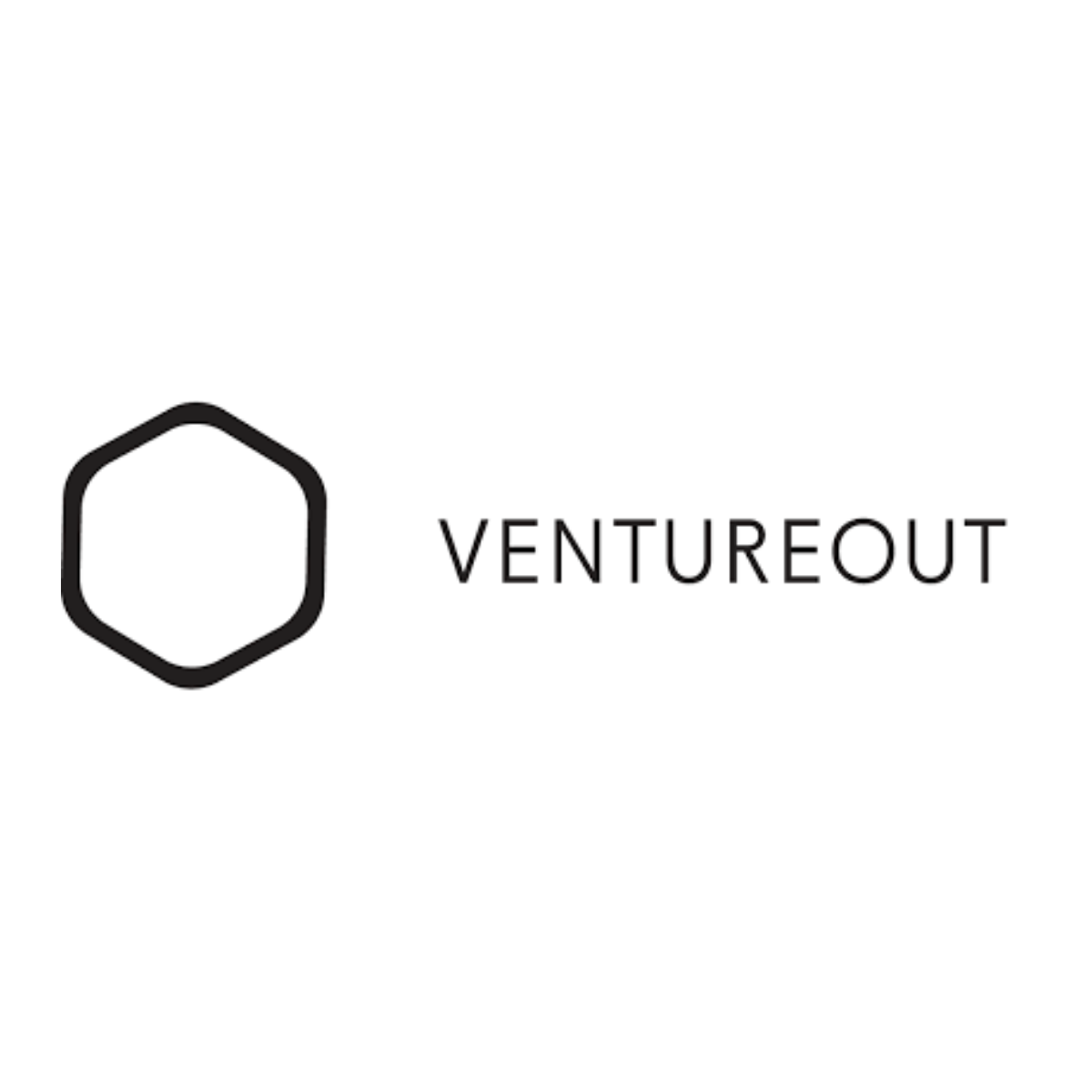 Secfense featured by VentureOut