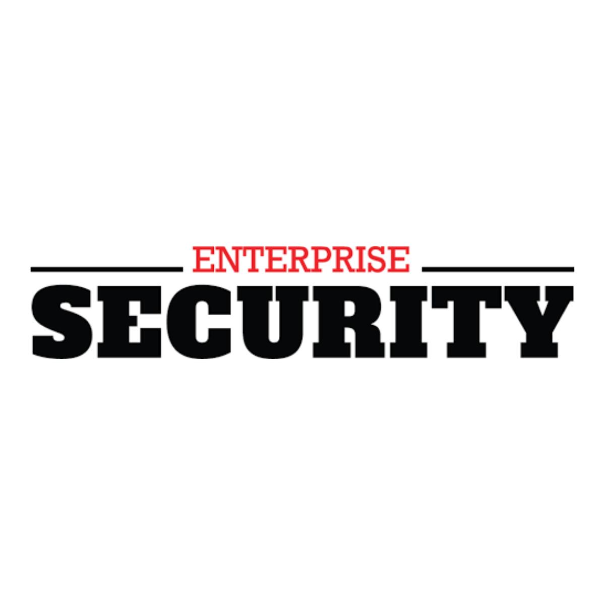 Secfense in Enterprise Security Magazine
