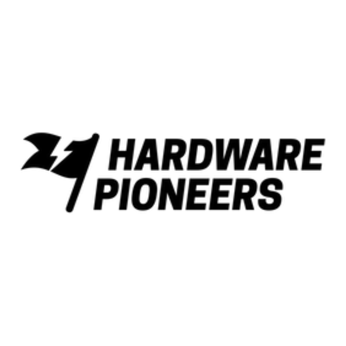 Secfense featured in Hardware Pioneers